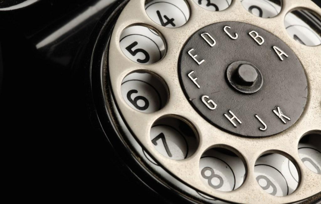 vintage-phone-02