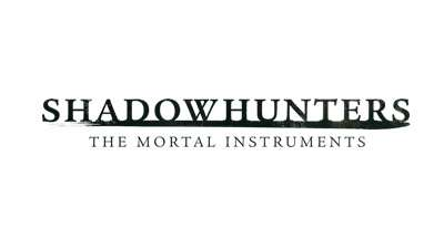 programmatore-wordpress-programamtore-php-shadowhunters-eaglepicturesitalia-combattimento