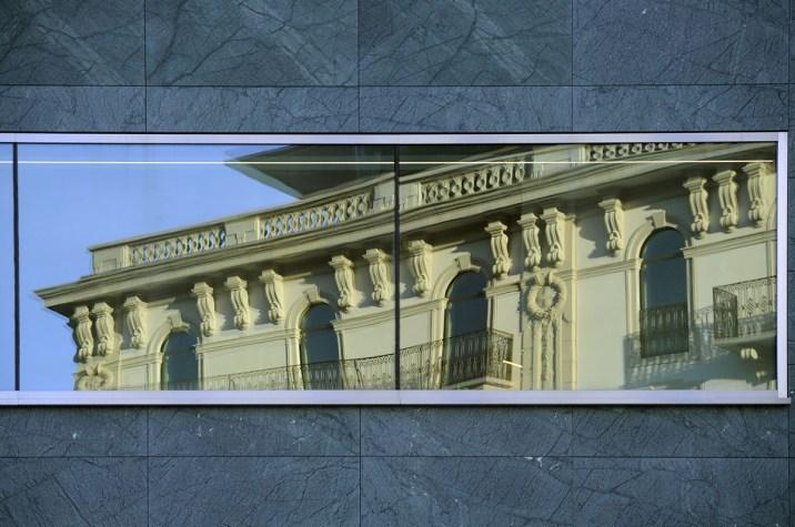 Lugano_0935