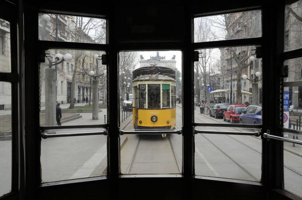 Milano_1160