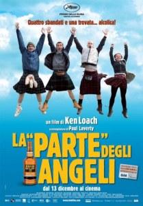 la_parte_degli_angeli3