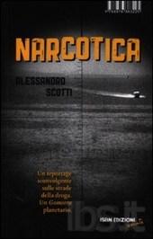 Narcotica