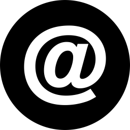 Come scrivere una mail alla Segreteria studenti (o della pigrizia)