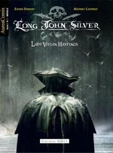 Dorison_Laufray_Long_John_Silver