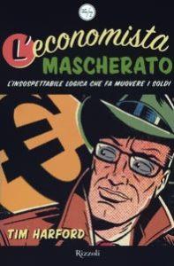 economista-mascherato