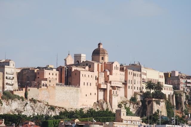 Cose da fare a Cagliari almeno una volta nella vita
