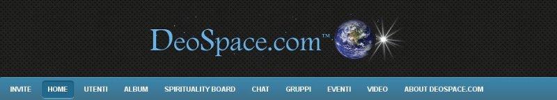 DeoSpace 2