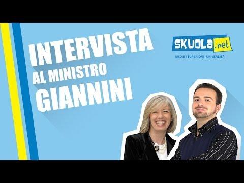 Giannini skuola.net