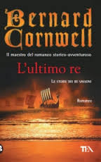 L'ultimo Re Cornwell
