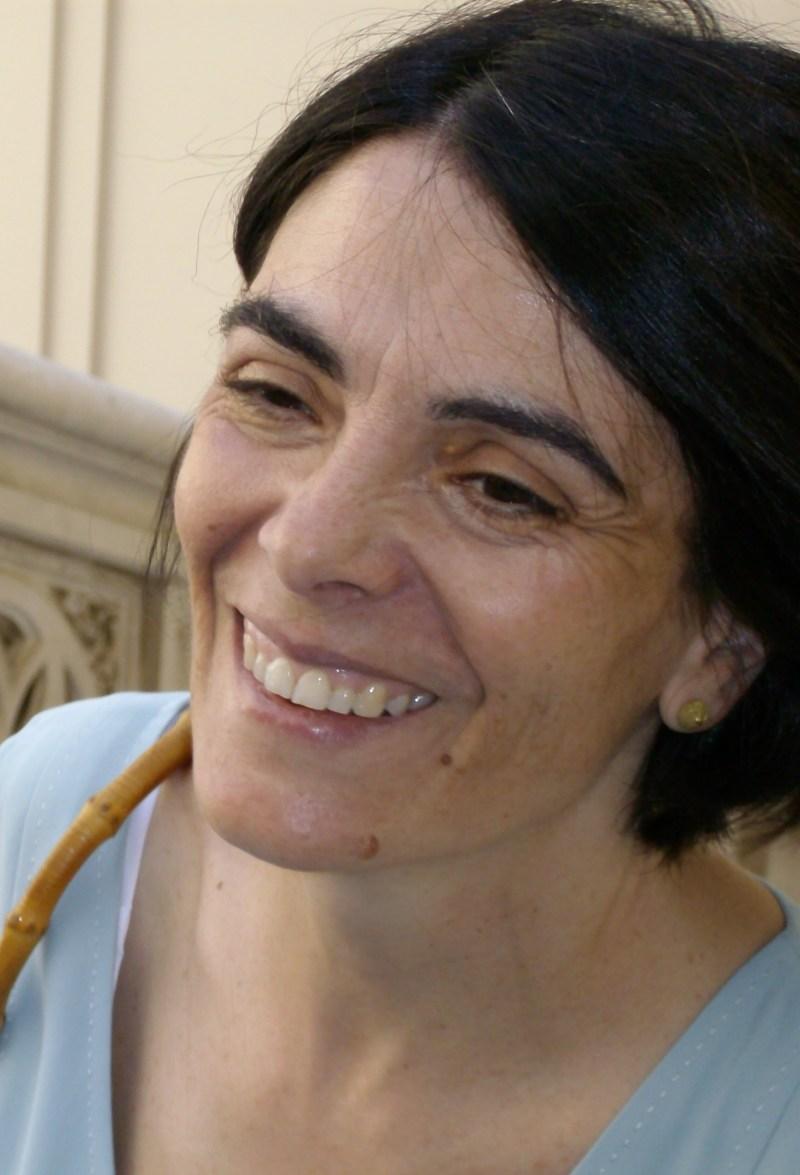 Maria Bonaria
