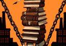 Leggere e guardare liberamente
