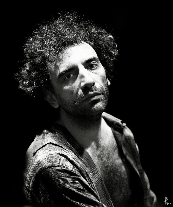 Stefano Bollani 2010