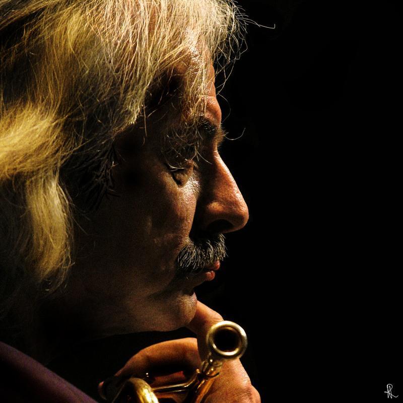 Enrico Rava 2010