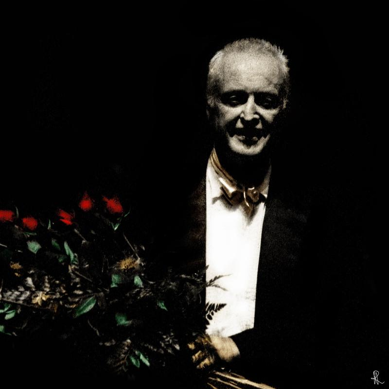Carlos Kleiber 1997