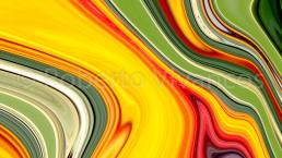 Roberto Vivancos Studio Canvas Design