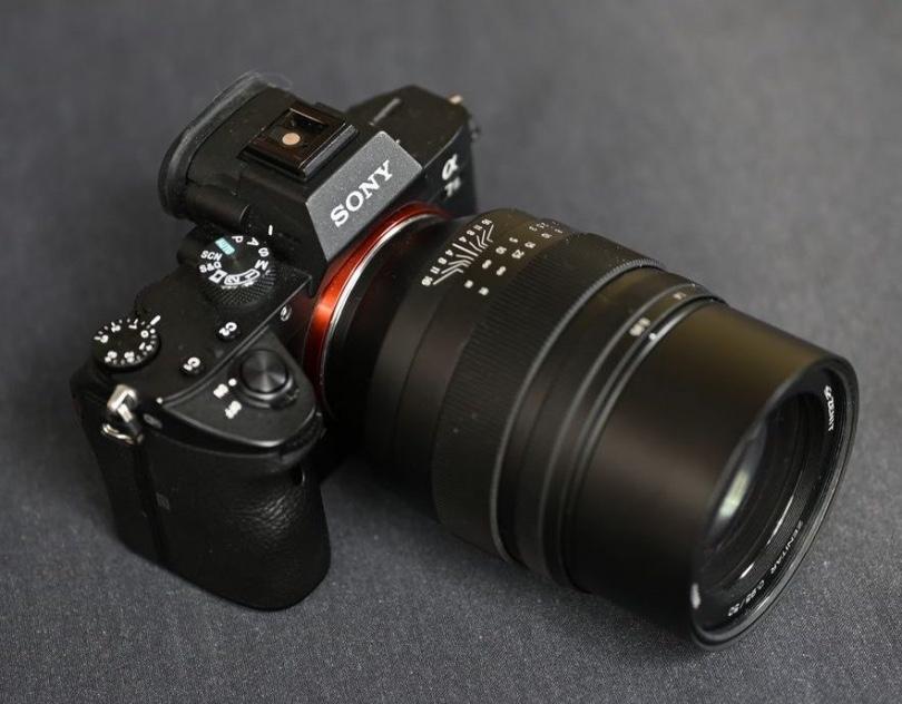 2f71ca8c55fd New 50mm f 0