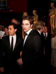 robert-pattinson_l