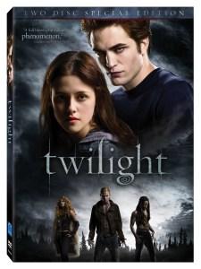 twilight_dvd-cover1