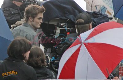 rob-on-nm-set-62