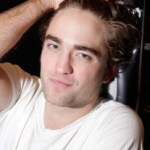 rob-hair-pulled-back1