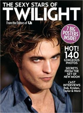 sexy-stars-of-twilight-cover