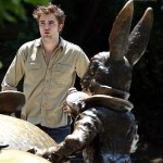rob-in-park41