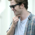 rob on rm set day one - 231