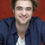 Rob Twilight Press Conf2