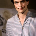 rob-as-dali-with-moustache