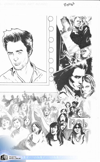 rob-comic-book-3