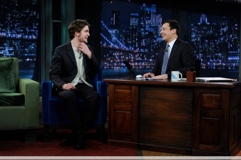 rob-jimmy-fallon-5