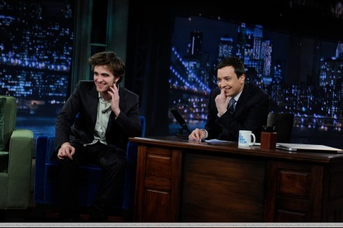 rob-jimmy-fallon-6