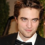15-vanity-fair-afterparty-9