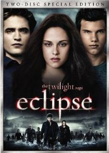 us-eclipse