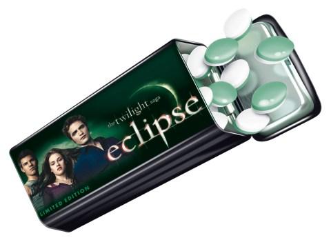 eclipse-limited-edition-mints