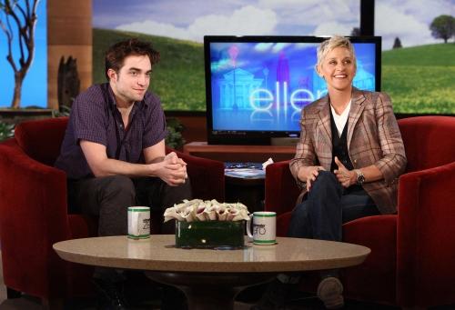 Ellen20Apr2011-001-t.jpg