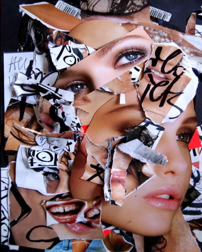 robert, pennekamp, collage, model, topmodel, best, top10, mooi, bloot, sexy, glitter, glamour, mooi, lekker, spannend, lief, leuk, speciaal, super, streefart