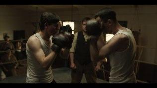 Carhill Boxing Club