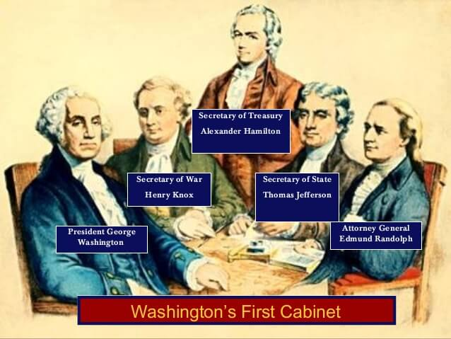 jefferson cabinet | Nrtradiant.com
