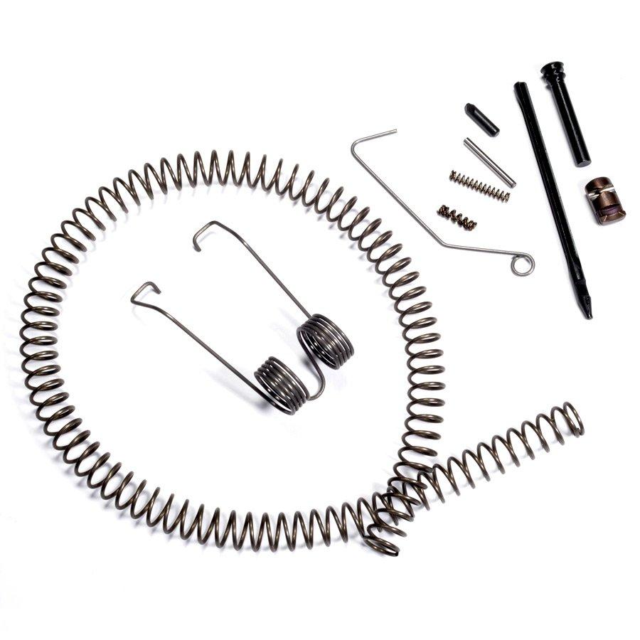 AK47 AKM Field Repair Kit, Ten New Parts, Bolt Rebuild Kit