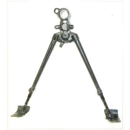 Bren MK1 Adjustable Bipod New, MKI, British, MIS-1200, RTG