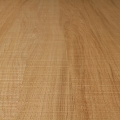 European Kitchens Kitchen Aid Refridgerator Oak - Roberts Plywood 631.586.7700 631 ...