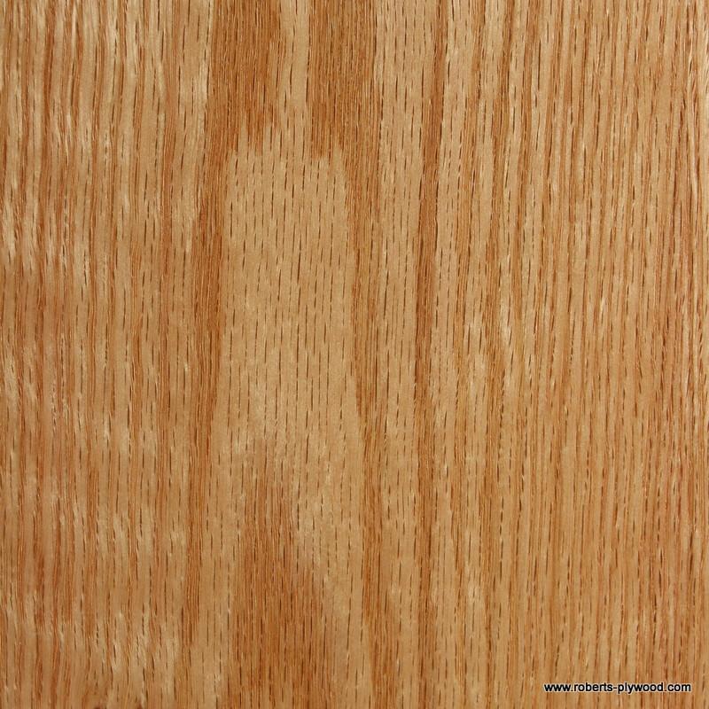 Oak  Roberts Plywood 6315867700  Roberts Plywood 631