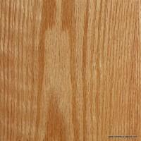 Red Oak - Roberts Plywood 631.586.7700