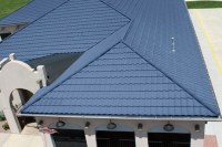 Roberts Roofing Co., Inc. | Professional Commercial ...