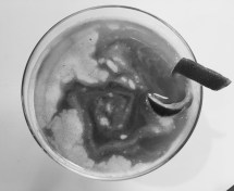 Mary Pickford Cocktail Recipe Roberts And June