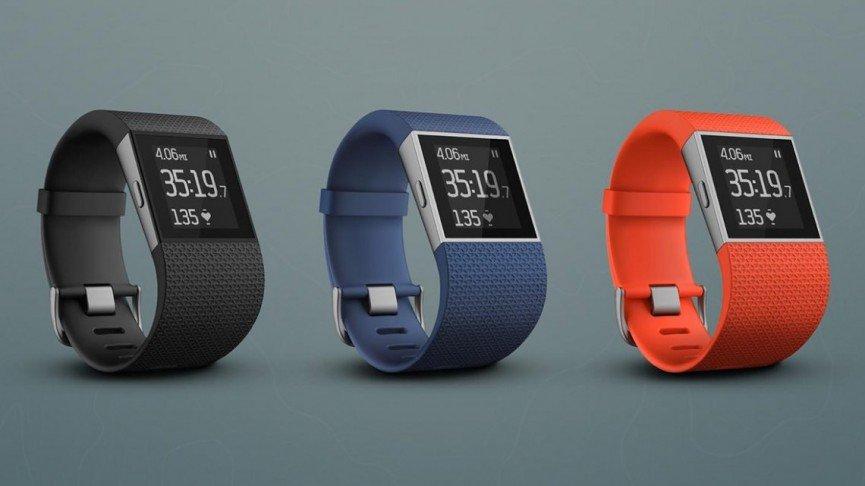 3 fitness wrist watches