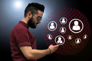 benefits of event apps