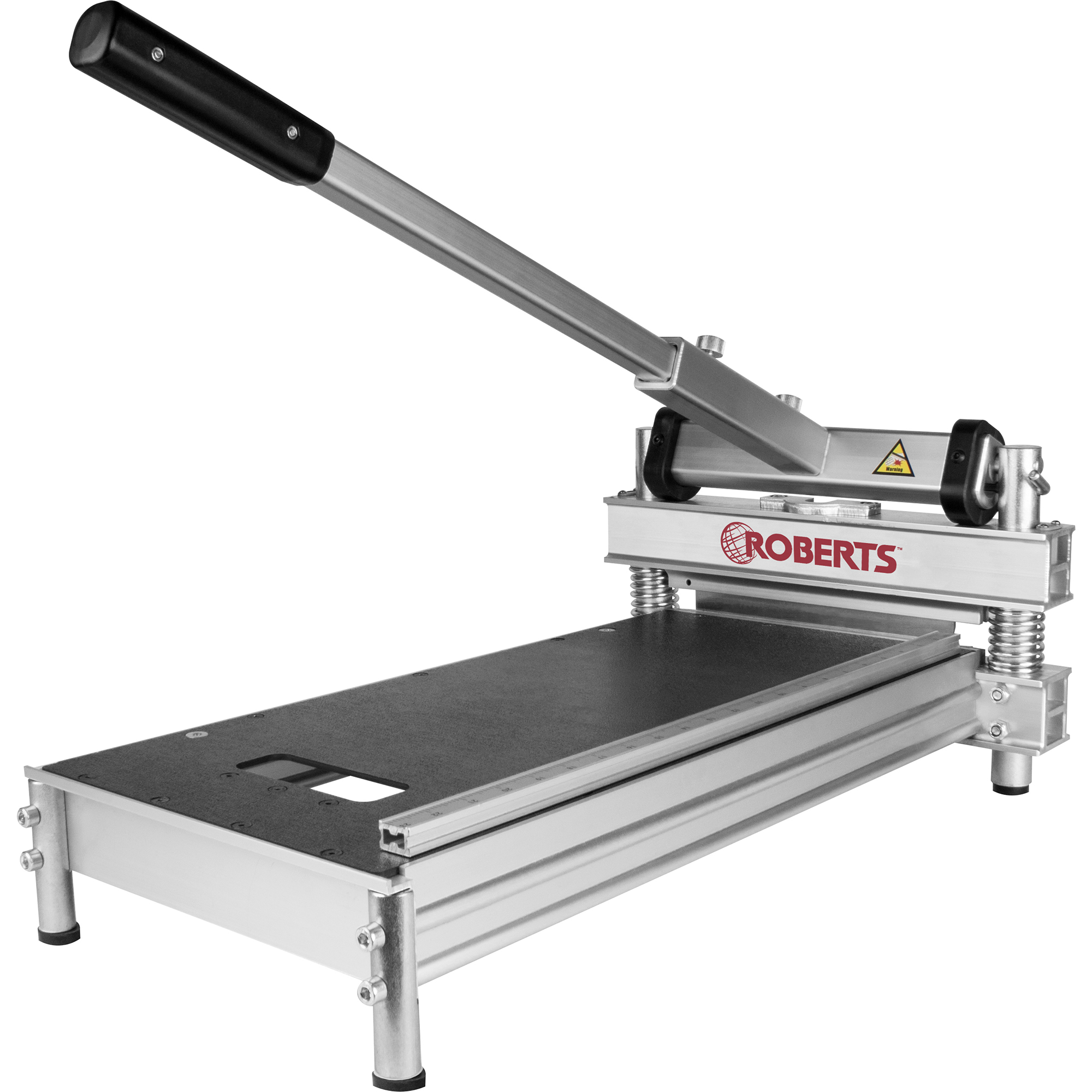 Wood  Laminate Flooring Cutters  Roberts Consolidated
