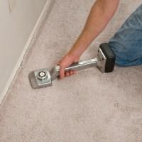 Knee Kicker Carpet Installer Lowes | Review Home Co